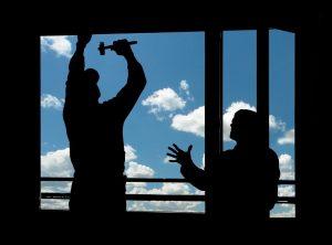 Dangers of Improper Installations - Folkers Home Improvement Blog