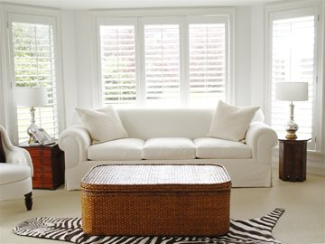 Window Blinds Pensacola Florida