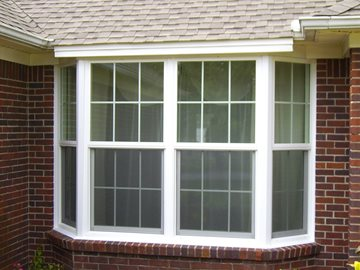 Replacement Windows Pensacola Florida