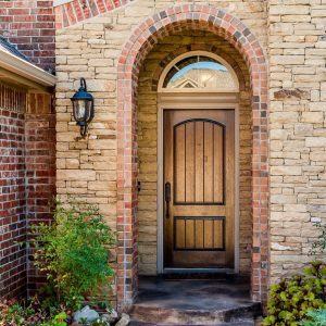 Custom Entry Doors Pensacola FL