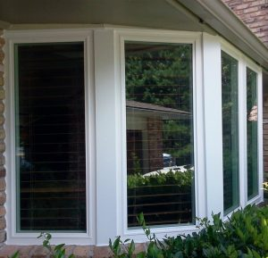 Replacement Windows Pensacola FL