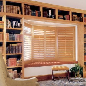 Window Blinds Pensacola FL