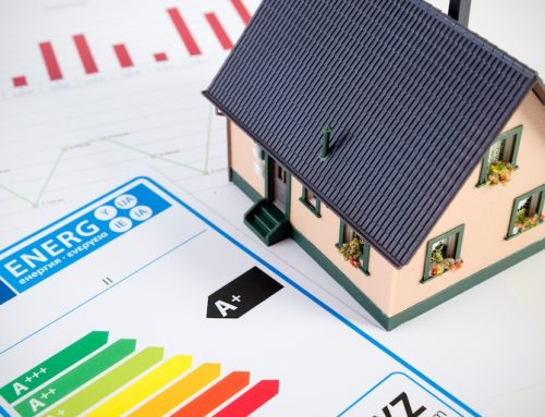 Must-Have Energy Efficient Home Improvements