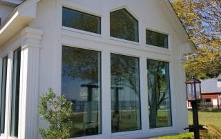 Replacement Windows Pensacola FL 01