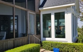 Replacement Windows Pensacola FL 03
