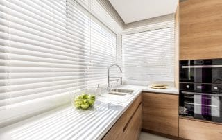 Blinds or Shades? Which Offers More Privacy for Your Home