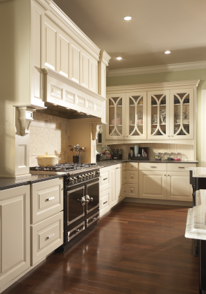 Home Improvement, Custom Cabinets, Folkers Home Improvement