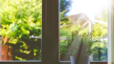 5 Easy Ways To Make Your Windows More Energy Efficient